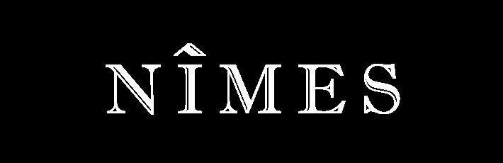 NIMES&LAMARINEFRANCAISE Logo